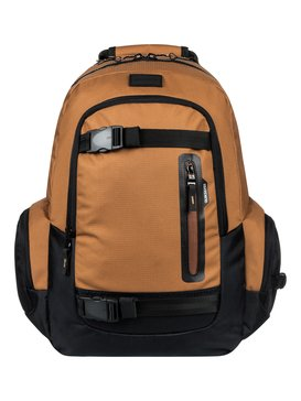 Raker 28L - Large Backpack  EQYBP03404