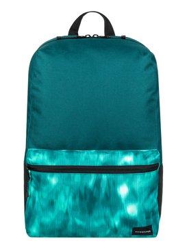 Night Track 24 L - Medium Backpack  EQYBP03407