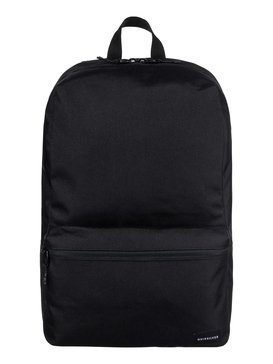 Night Track 24L - Medium Backpack  EQYBP03407