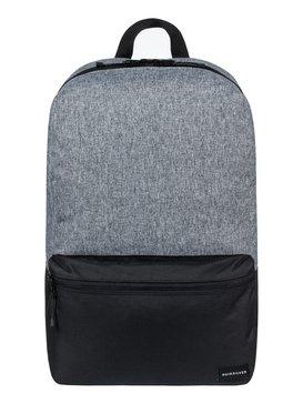 Night Track 24L - Medium Backpack  EQYBP03407