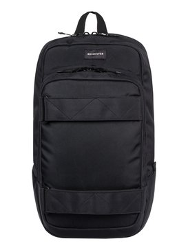 Skate 20L - Skate Backpack  EQYBP03430