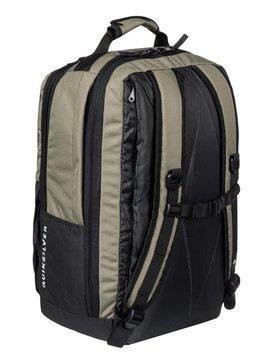 Mens Backpacks & Bags   Quiksilver