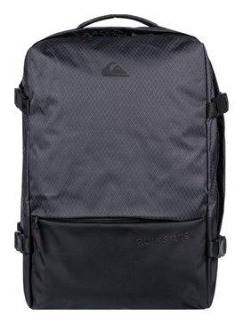 Versatyl - Cabin Backpack  EQYBP03453