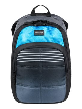 Burst - Medium Backpack  EQYBP03477