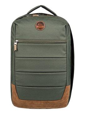 Rawaki 35L - Large Cabin Backpack  EQYBP03493