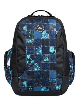 Schoolie 30L - Large Backpack  EQYBP03498