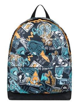 Everyday Poster 25L - Medium Backpack  EQYBP03504
