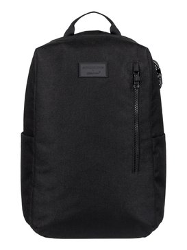 Pacsafe X QS 25L - Anti-Theft Backpack  EQYBP03507