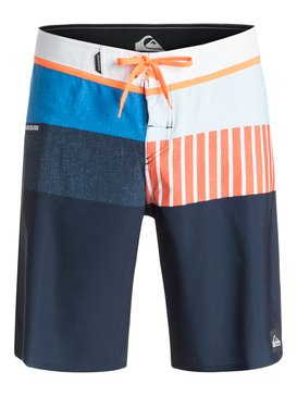 "Sunset Future 20"" -  Boardshorts  EQYBS03084"