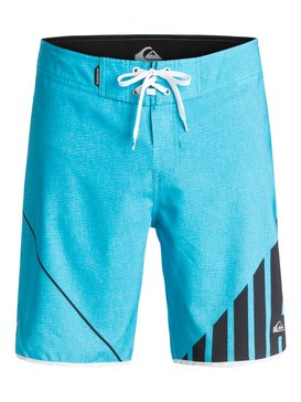 "New Wave Comp 19"" -  Boardshorts  EQYBS03086"