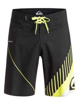 "New Wave Panel 20"" -  Boardshorts  EQYBS03088"