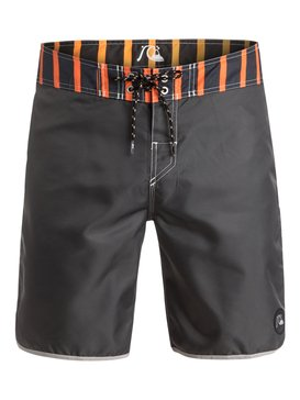 "Wasted 18"" - Boardshorts  EQYBS03092"