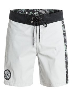 "Turbo Dog 18"" -  Boardshorts EQYBS03112"