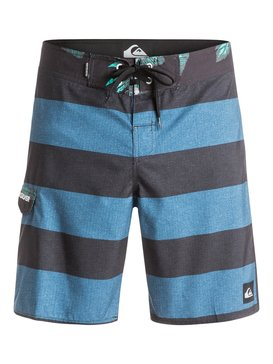 "Everyday Brigg 18"" - Board Shorts  EQYBS03240"