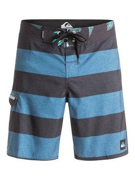 "Everyday Brigg 18"" - Board Shorts  EQYBS03240"
