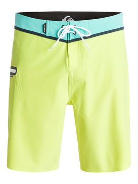 "AG47 Everyday 19"" - Board Shorts  EQYBS03244"