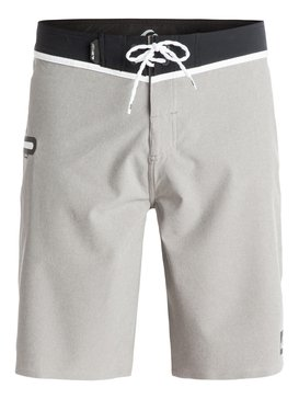 "AG47 Everyday 20"" - Board Shorts  EQYBS03245"