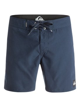 "Everyday Short 16"" - Board Shorts  EQYBS03253"