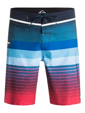 "AG47 Caliber 20"" - Board Shorts  EQYBS03353"