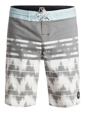 "Swell Vision 20"" - Board Shorts  EQYBS03373"
