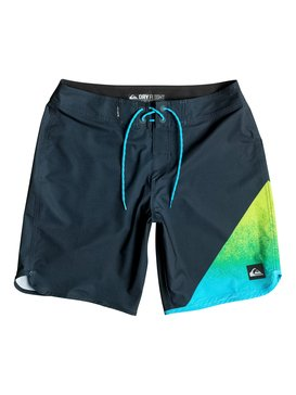 "AG47 New Wave 20"" - Board Shorts  EQYBS03391"