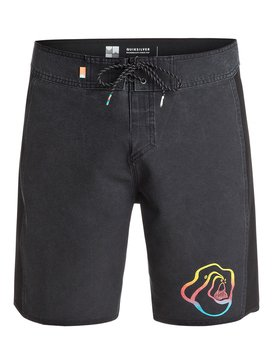 """The Arch 18"""" - Board Shorts  EQYBS03449"""