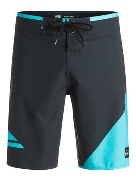 """New Wave Everyday 20"""" - Board Shorts  EQYBS03452"""