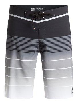 "Division Vee 21"" - Board Shorts  EQYBS03456"