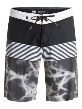 "Division Remix Vee 20"" - Board Shorts  EQYBS03459"