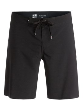 "Everyday Kaimana Vee 19"" - Board Shorts  EQYBS03467"