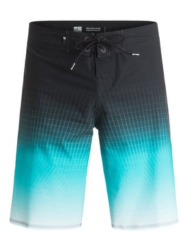 "Tech Vee 21"" - Board Shorts  EQYBS03471"