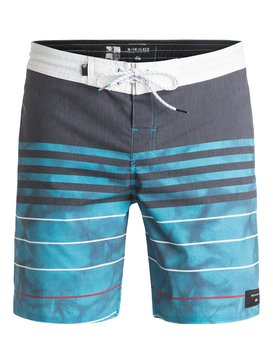 "Swell Vision 20"" Boardshorts  EQYBS03472"
