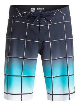 "Everyday Electric Vee 21"" - Board Shorts  EQYBS03483"