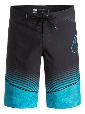 """Override Vee 21"""" - Board Shorts  EQYBS03492"""