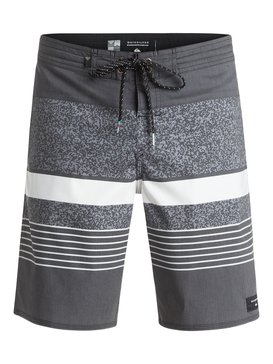 "Swell Vision Beachshort 20"" - Board Shorts  EQYBS03530"