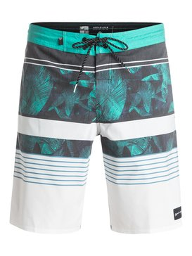 "Swell Vision 20"" - Board Shorts  EQYBS03555"