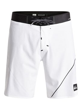 "New Wave Highline 19"" - Board Shorts  EQYBS03571"