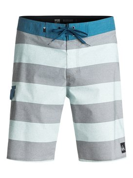 "Everyday Brigg Vee 20"" - Board Shorts  EQYBS03572"