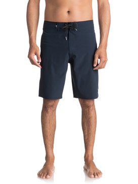 "Everyday Kaimana 21"" - Board Shorts  EQYBS03592"