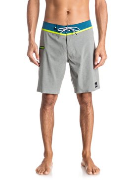 "The Vee 19"" - Board Shorts  EQYBS03594"