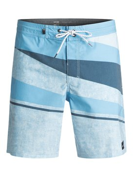 "Slash 18"" - Beachshorts  EQYBS03616"