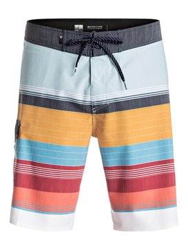 "Swell Vision Vee 20"" - Board Shorts  EQYBS03630"