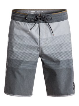VISTA BEACHSHORT 19  EQYBS03698