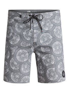"Variable 18"" - Beachshorts  EQYBS03780"