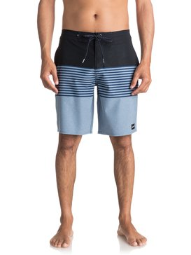 REVOLUTION BEACHSHORT 20  EQYBS03828