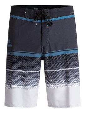 "Highline Slab 20"" - Board Shorts  EQYBS03858"