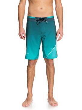 "Highline 20"" - Board Shorts  EQYBS03861"