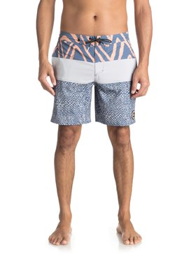 TECHTONICS BEACHSHORT 18  EQYBS03863