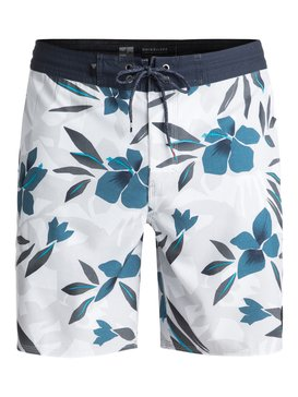 "Cut Out 18"" - Beach Shorts  EQYBS03869"