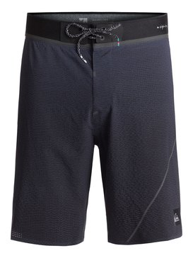 "Highline New Wave Pro 19"" - Board Shorts  EQYBS03891"